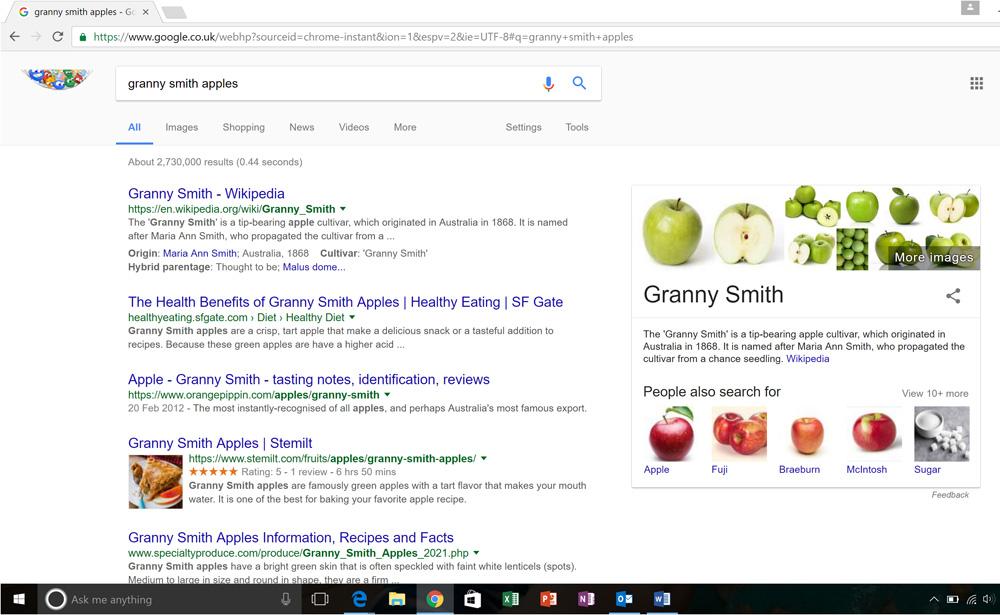 3_grannysmith