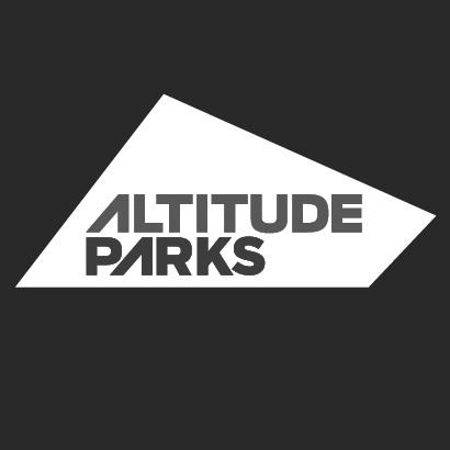 our-clients-Altitude_Parks