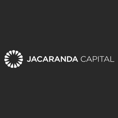our-clients-jacaranda-capital