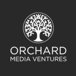 Orchard Media Ventures - our clients