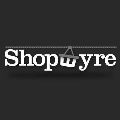 our-clients-shopwyre