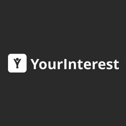 our-clients-yourinterest